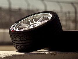 Yokohama и Michelin повышают цены на шины, продаваемые в США