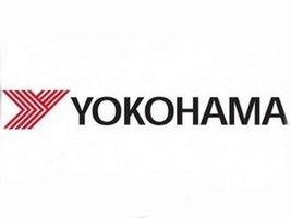 Yokohama Rubber и Alliance Tire Group анонсируют изменения в руководстве