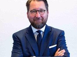 Semperit назначает нового главного исполнительного директора