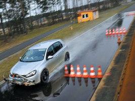 ADAC представила результаты тестов летних шин