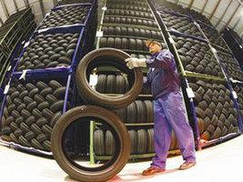Apollo Vredestein и Nexen повышают цены на свои шины