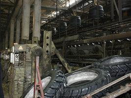 АШК продолжает модернизацию оборудования