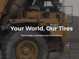 BKT запускает новый вебсайт