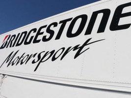 Bridgestone не интересует возвращение в Формулу 1