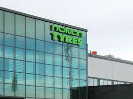 Бывший руководитель Goodyear Dunlop выдвинут в совет директоров Nokian Tyres