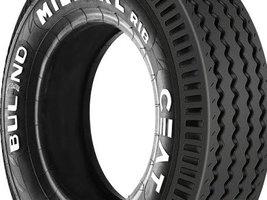 Ceat выпускает новые шины коммерческого класса