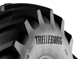 Conti и Trelleborg повышают цены на свои шины, продаваемые на рынке США