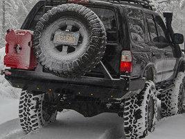 Continental выведет на российский рынок шинный бренд General Tire