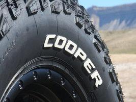 Cooper назначает нового директора по управлению персоналом