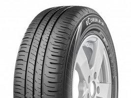 Falken выпускает новую шину Ecorun A-A