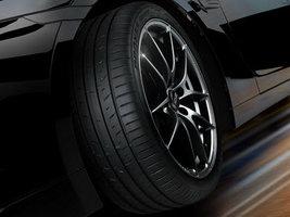 Компания Toyo представила новую шину Proxes Sport