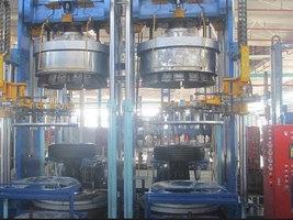 Linglong создаст три новых подразделения в Китае