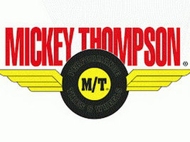 Mickey Thompson назначит нового президента по продажам