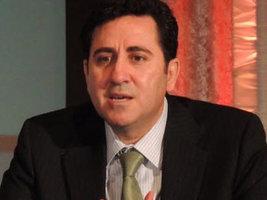 Bridgestone Americas назначает нового директора по технологиям