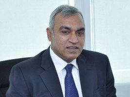 Президент Apollo возглавит индийскую шинную ассоциацию ATMA