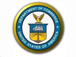 Министерство торговли США снизило компенсационные таможенные пошлины на индийски