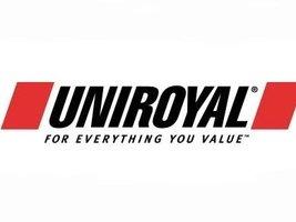 Uniroyal выпускает в Канаде новую шину Tiger Paw AWP 3