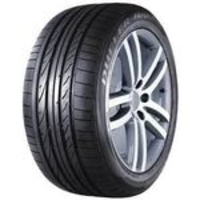 Шины Goodyear Eagle F1 SuperCar G:2 выбраны для Ford Mustang 2011