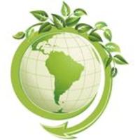 Bridgestone принимает экологические вызовы