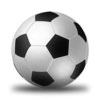 Conti предоставит шины для УЕФА Евро-2012