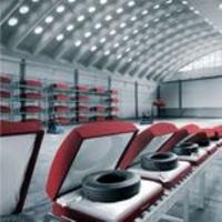 Pirelli расширяет линейку шин ME 888 Marathon Ultra