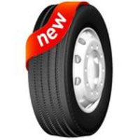 Новинка от Michelin - Michelin X One XDA Energy
