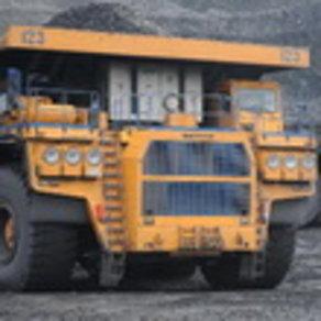 Делегация японской Bridgestone посетила угольный разрез в ходе визита в
