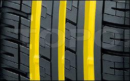 Технические характеристики Dunlop SP 30