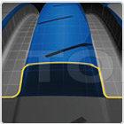 Особенности модели Goodyear  EfficientGrip Performance