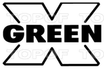 Технология Green X шин Michelin X-Ice 3
