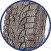 Технологии производства Pirelli Winter Carving
