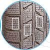 Технологии производства Pirelli Scorpion Ice & Snow