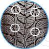 Технологии производства Pirelli Snowcontrol