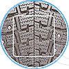 Технологии производства Pirelli Winter Plus