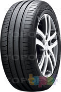 Шины Hankook Optimo K425 Kinergy Eco