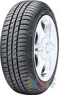 Шины Hankook Optimo K715